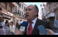 """Algeciras se suma a la celebración del """"Día Internacional de los Museos"""""""