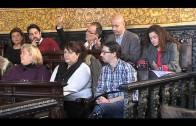 Algeciras Si Se Puede presentará  una moción clausulas sociales en pliegos de contratación.