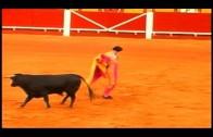 Alumnos de la Escuela de Algeciras participarán en las novilladas televisadas por Canal Sur