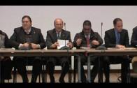 Calendario electoral y Asamblea de socios acompañan a un Algeciras que sólo piensa en la salvación