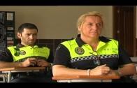 CCOO se opone al pacto entre ayuntamientos sobre policías locales