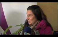 Conesa recuerda que la Delegación de Igualdad trabaja con todas asociaciones de mujeres