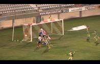 El Algeciras intentará repetir el resultado de la primera vuelta.