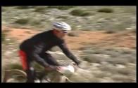 El Andalucía nature ante siete citas para el provincial