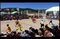 El balonmano, Los Premios de La Peña La Bufanda y el ciclismo copan el fin de semana deportivo
