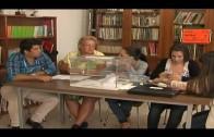 El BOP publica la composición de la Junta Electoral de Zona de Algeciras de cara al 26-J