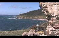 El Campo de Gibraltar acoge la 6º Edición del 'Geolodía' con la presencia del ICOGA