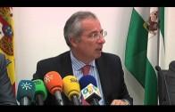 El Comité Director de la OPE 2016 se reúne en Algeciras para preparar el dispositivo