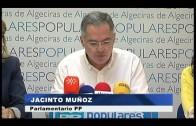 El PP confirma su compromiso con el medio rural a través del PROFEA
