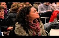 La asamblea de IU en Algeciras respalda mayoritariamente las propuestas de convergencia