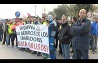 La gran final para el Algeciras está servida