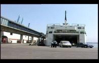 La Guardia Civil interviene 65 kilos de hachís en el puerto de Algeciras