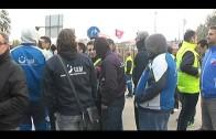 La  Inspección constata la vulneración del derecho de huelga en SAM Algeciras