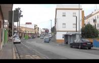 La Junta rehabilitará viviendas en la provincia , en Algeciras será en  el Saladillo y Piñera