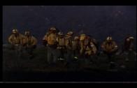 Landaluce convoca  la Junta local de extinción de incendios forestales