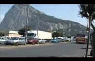 Landaluce se reúne con los responsables de la Oficina de Gibraltar de Asuntos Exteriores