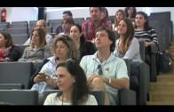 Mancomunidad organiza el I Networking de turismo en el Campo de Gibraltar