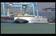 Marruecos lanza nueva compañía naviera que asegurará tráfico en el Estrecho