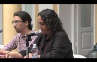 """Psoe presenta su apuesta """"+ Igualdad"""" en su campaña hacia las autonómicas"""