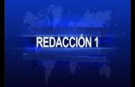 REDACCIÓN (23-5-16)