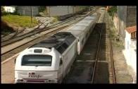 Renfe lanza descuentos del 60% para viajar desde Madrid hasta Algeciras