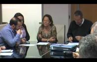 Urbanismo concede licencia a la UCA para realizar reformas en la Politécnica