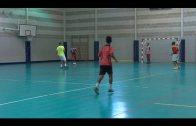 Celebrado el II Torneo de Fútbol Ramadánv