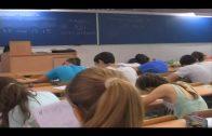 Comienza la segunda semana de exámenes en la UNED