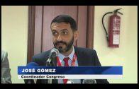 El alcalde inaugura el IX Congreso de Biogeografía