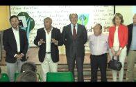 El Colegio Los Pinos clausura un taller sobre Patrimonio