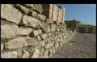 El PP busca el apoyo del Parlamento de Andalucía para la restauración de las Murallas Medievales