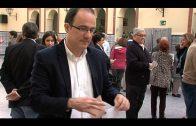 El PP ganó las generales del 2015 con 123 diputados. En Algeciras fué la fuerza más votada