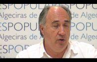 El PP prioriza en la creación de empleo, en la unidad de España y en mejorar el Estado de bienestar