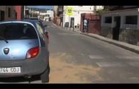 Fallece atropellada una niña de dos años en Algeciras