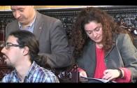 IU presentará una batería de iniciativas sobre la situación de la ITV de Algeciras