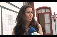 Junta de Gobierno tramita la justificación de la subvención a la Casa de Acogida de la Cruz Blanca