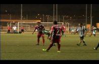 La Liga Andrés Mateo finaliza la competición.
