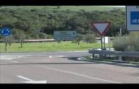 La Policía Nacional identifica en Algeciras a los miembros de una organización  criminal