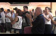 Landaluce asegura que los resultados electorales reflejan que Algeciras quiere que gobierno Rajoy