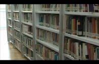 Las bibliotecas públicas funcionan ya con horario de verano