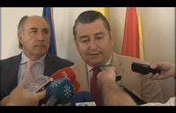 Los socialistas lamentan que se repitan las colas entre Algeciras y Tarifa