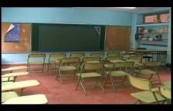 Sindicatos  y Junta de Andalucía alcanzan un acuerdo en la  enseñanza pública.