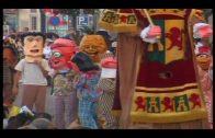 Todo está prácticamente preparado para que comience este fin de semana la Feria Real de Algeciras