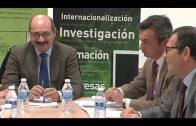 UCA publica los candidatos para director gerente de la Fundación Campus Tecnológico de Algeciras