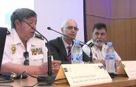 Arrancan las III Jornadas sobre Flujos Migratorios y Seguridad