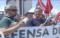 CGT convoca huelga en el Grupo Alonso durante esta semana
