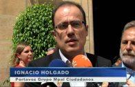 Concentración contra los atentados terroristas de Niza