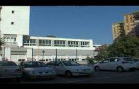 Diputación aprueba un plan estratégico para el desarrollo socioeconómico y empresarial