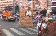 El BOP publica el calendario de fiestas locales de Algeciras para el año 2017