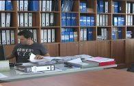 El BOP recoge la creación de un fichero de datos para la delegación de Fomento Económico y Empleo